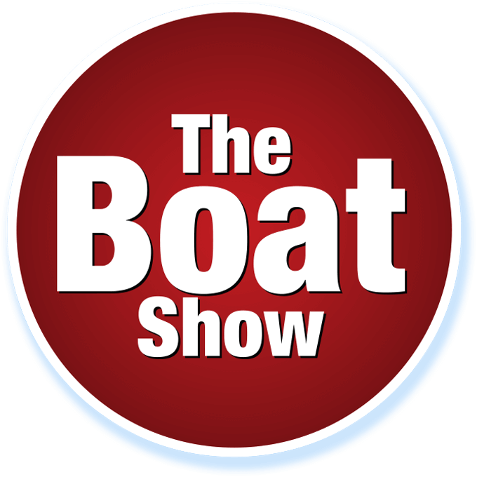 Boat Show Comedy London