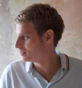 Scott Bennett