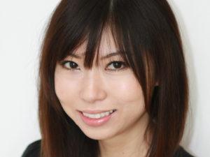 yuriko kotani Boat show